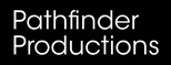 Pathfinder Productions
