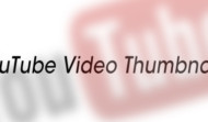 How to Access Custom YouTube Video Thumbnails