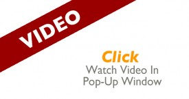 Effectiveness of Online Video Marketing
