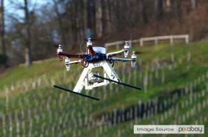 hexacopter-113477_1280